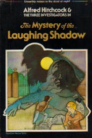 1978 Marchesi Cover pb